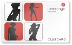 redorange-clubcard